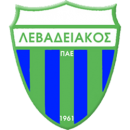 Levadeiakos