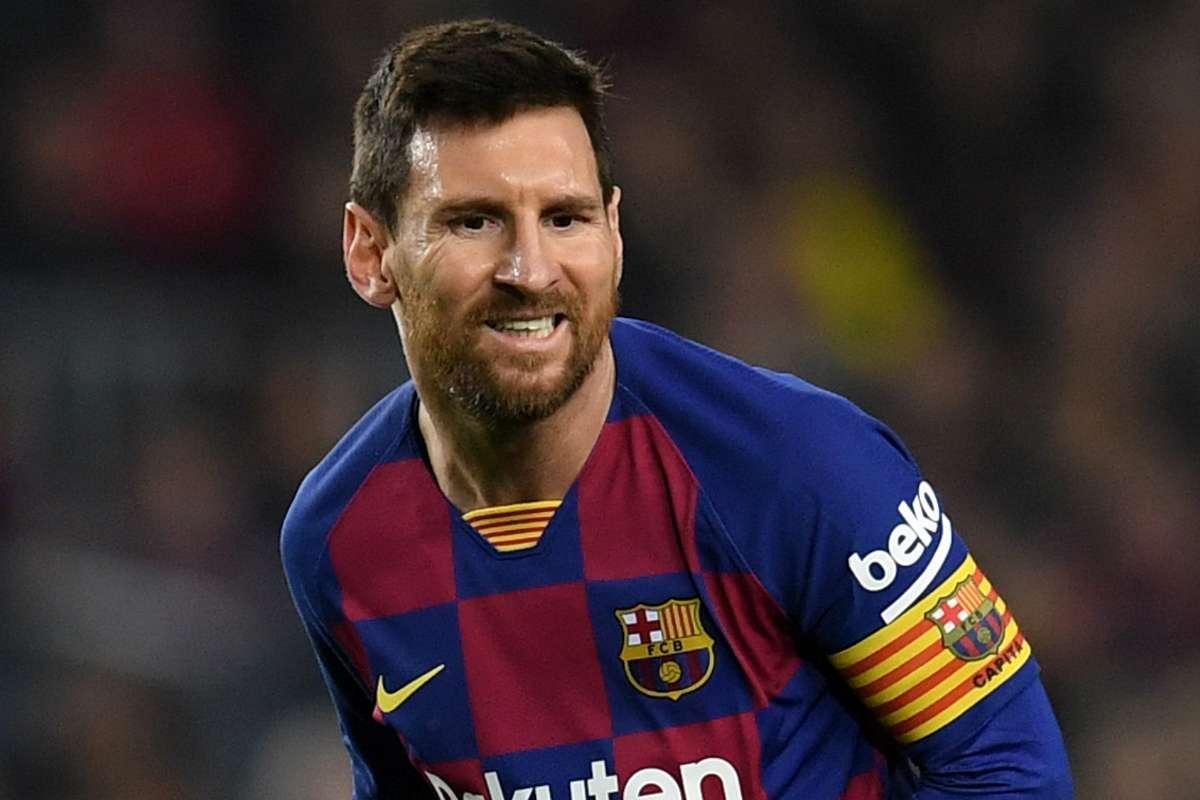 barcelona messi kingsportgr