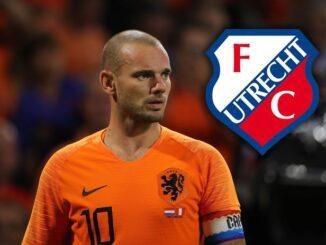 sneijder 2020 1