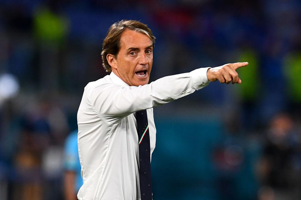 https://kingsport.gr/wp-content/uploads/2021/06/roberto-mancini-italy-national-team-coach.jpg